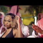 "VIDEO: CDQ – ""Say Baba"""
