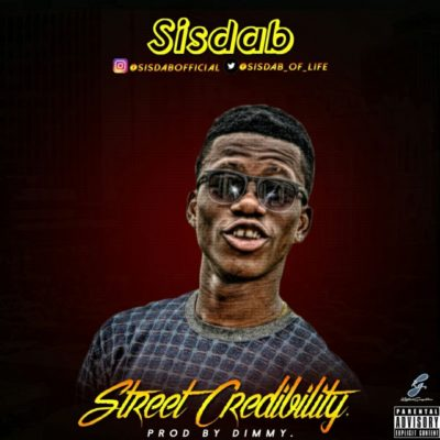 SISDAB – Street Credibility