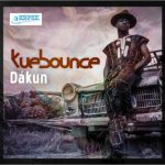 VIDEO: Kuebounce – Dakun