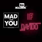 Davido's If VS Runtown's Mad Over You | The Biggest Song Of The Year So Far ?