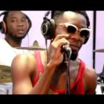 VIDEO: Alternate Sound – No Kissing (Live Remix) ft. Patoranking