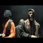 PREMIERE: Phyno – Link Up ft. Burna Boy & M.I [New Video]