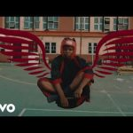 Wale Turner – Wa 'Freakin' Wu ft. Pheelz [New Video]