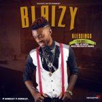 Blaizy – Blessing (Kolanut)