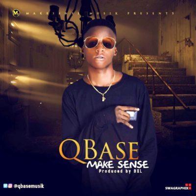 QBase – Make Sense