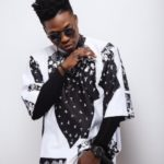 His Songs Last More Than Your Most Expensive Items – Fans Fight Eachother Over Reekado Banks