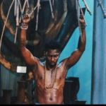 It Will Blow Your Mind – Orezi Boasts About New Project