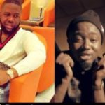 You Once Begged Me To Buy You Gucci – HushPuppi Responds To Phyno's Subs