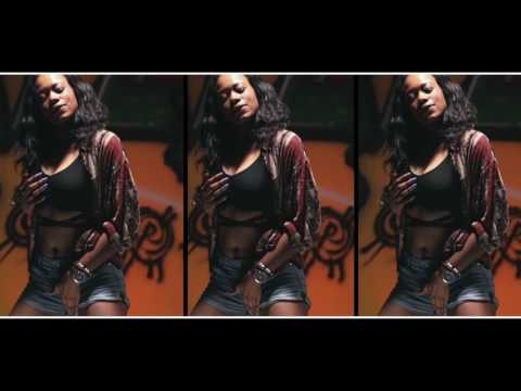 VIDEO & AUDIO: Kizzy – Shawty ft. Black Venom