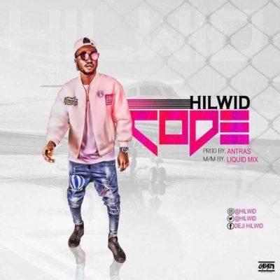 Hilwid – Code
