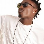 I Might Not Be Popular Six Months From Now – Efe