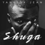 Yannick Jean – Shuga