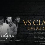 Register Now To Participate In The Hennessy VS Class IV – LIVE AUDITIONS