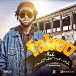 Faboo – Ibadi + Moda4kerNevaLOvedUs