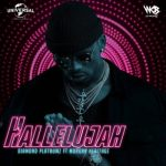 Diamond Platnumz – Hallelujah ft. Morgan Heritage [New Video]
