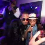VIDEO: I Signed Davido With A Rolex Watch In 2014 – D'Banj