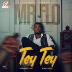 VIDEO: Mr Flo – Tey Tey