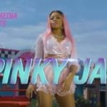 VIDEO: Pinky Jay – Angel (Dir. by Nick Roux)