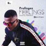 Profingaz – Feelings (Prod. by Webeat)
