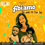 Dafresh – Abiamo ft. Tee BlaQ
