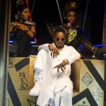 BTS PHOTOS: M.I Abaga – You Rappers Should Fix Up Your Life