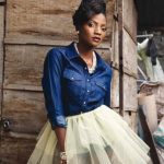 """Soldier"" Initially Was My Song But Falz Released It – Simi Makes Revelation"