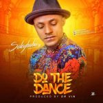 Soleybaba – Do The Dance