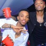 Banger Alert! Tekno Set To Drop New Song Featuring Wizkid || WATCH