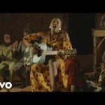 Temmie Ovwasa – Bamidele [New Video]