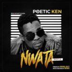 Poetic Ken – Nwata (Refix)
