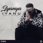 Iyanya – Iyanu [Lyrics]
