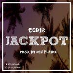 Ecris – JACKPOT (Radio Edit)