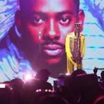 "WATCH THIS! Adekunle's Golden Moments Performing ""Ariwo Ko"" ""Sade"" ""My Life"" At #ONSWAG"