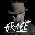IQBeatz – Grace
