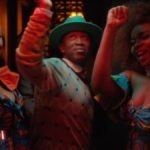 Mafikizolo – Ofana Nawe ft. Yemi Alade [New Video]