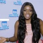People Said I Wouldn't Amount To Anything – Bisola Talks Second Chances, Temple Music & Big Brother Naija Aftermath On 'The Grill'