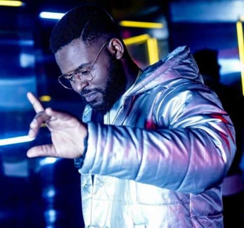 """Falz Announces Incoming New Single, """"Loving,"""" Unveils Release Date"""