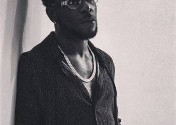 Burna Boy Acquires Huge Mansion Worth Millions Of Naira In Lagos || See Video « tooXclusive