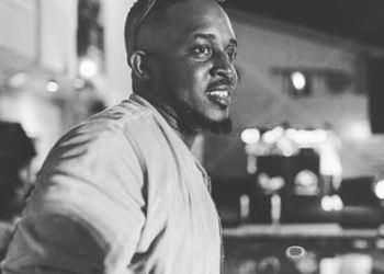 MI Abaga Reacts As Nigerians Call Him The Most Rude Artiste Alongside Burna Boy, Naira Marley & Brymo « tooXclusive