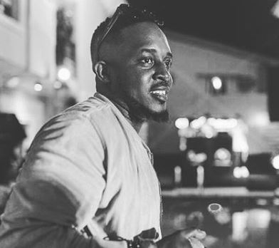 MI Abaga Says Only Masterkraft Is Fit To Challenge Don Jazzy With A Battle Of Hits « tooXclusive