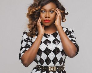 Legendary American Producer, Timbaland Confirms Collaboration With Niniola