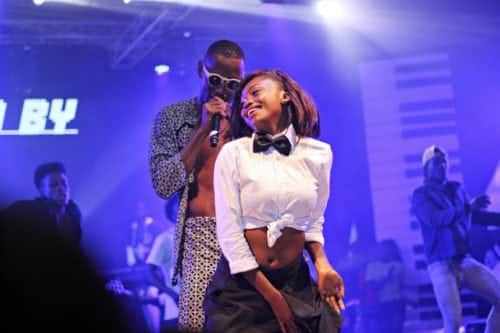 Mr2Kay_Elevated_concert_PH-1 Mr. 2Kay Shuts Down Port Harcourt As Elevated Concert Records Massive Turnout