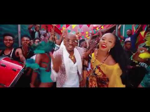 "Joe EL ft Yemi Alade – ""Celebrate""AUdio+Video Download 2"
