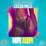 """[MUSIC] Ceeza Milli """"Na Wa"""""""