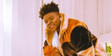 Teni Finally Fulfills Promise To Young LASPOTECH Artist, Gifts Him One Million Naira « tooXclusive