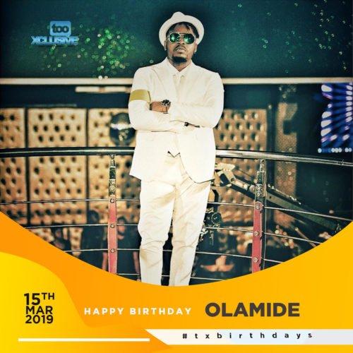 Olamide songs – Social-E