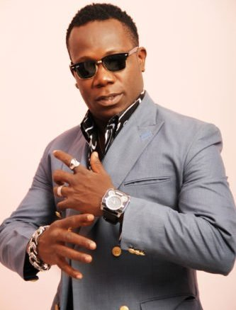 Duncan Mighty Shades Actress, Etinosa For Lying About A Car She Was Gifted In Dubai