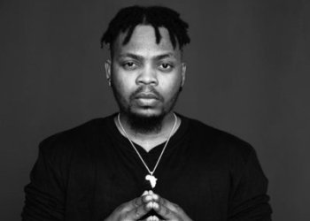 Olamide Reacts To Fans Begging Him To Release A Joint Album With Reminisce « tooXclusive