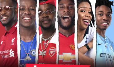 "Coca Cola ""Leggo Dance Challenge"" Win Cash Prizes"