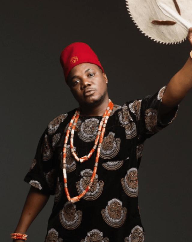 """Nigerian Hip-Hop Died When DaGrin Died"" – Rapper, CDQ Speaks 1"